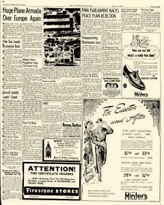 Abilene Reporter News, March 16, 1944, Page 3