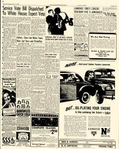 Abilene Reporter News, March 16, 1944, Page 5