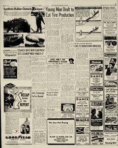 Abilene Reporter News, March 18, 1944, Page 12
