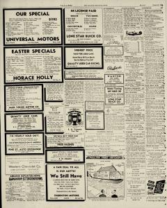 Abilene Reporter News, March 18, 1944, Page 16