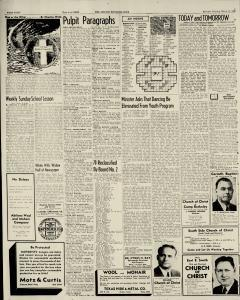 Abilene Reporter News, March 18, 1944, Page 18