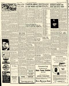 Abilene Reporter News, March 18, 1944, Page 2