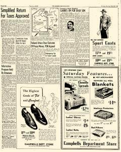 Abilene Reporter News, March 18, 1944, Page 10
