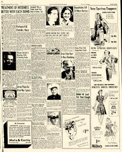 Abilene Reporter News, March 18, 1944, Page 3
