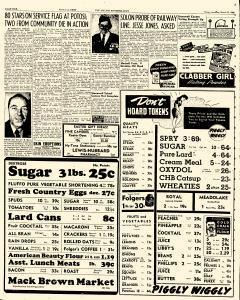 Abilene Reporter News, March 31, 1944, Page 12