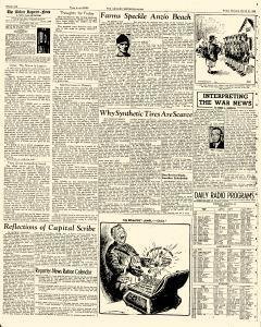 Abilene Reporter News, March 31, 1944, Page 19