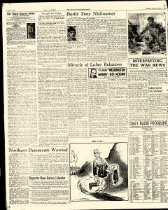 Abilene Reporter News, May 01, 1944, Page 4