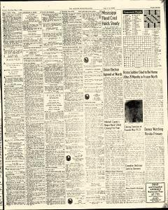 Abilene Reporter News, May 01, 1944, Page 7