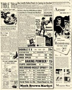 Abilene Reporter News, May 05, 1944, Page 12