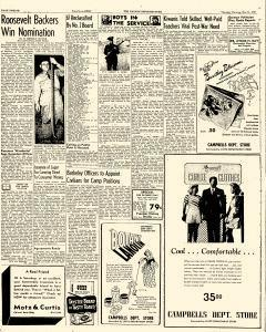 Abilene Reporter News, May 11, 1944, Page 12