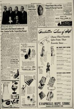 Abilene Reporter News, May 14, 1944, Page 7