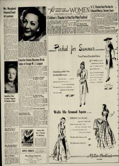Abilene Reporter News, May 14, 1944, Page 18