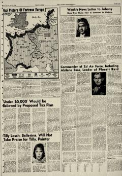 Abilene Reporter News, May 14, 1944, Page 25