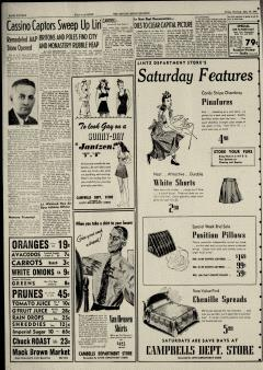Abilene Reporter News, May 19, 1944, Page 61