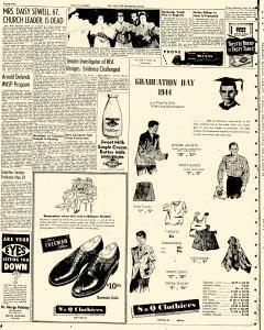 Abilene Reporter News, May 19, 1944, Page 2