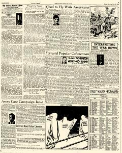 Abilene Reporter News, May 19, 1944, Page 8