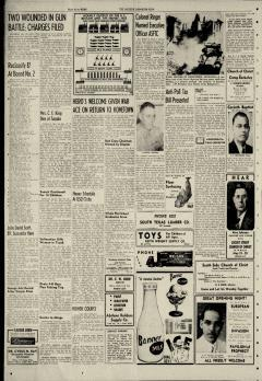 Abilene Reporter News, May 21, 1944, Page 8
