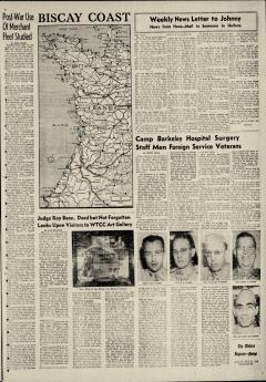 Abilene Reporter News, May 21, 1944, Page 21