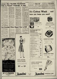 Abilene Reporter News, May 21, 1944, Page 23