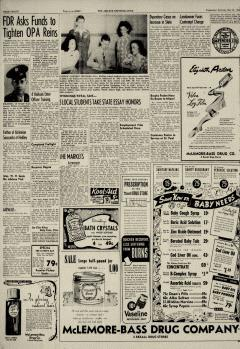 Abilene Reporter News, May 31, 1944, Page 24