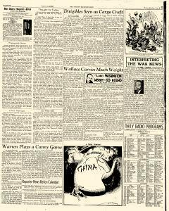 Abilene Reporter News, June 09, 1944, Page 20