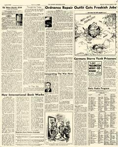 Abilene Reporter News, August 03, 1944, Page 13