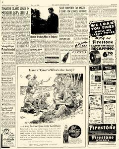 Abilene Reporter News, August 03, 1944, Page 17