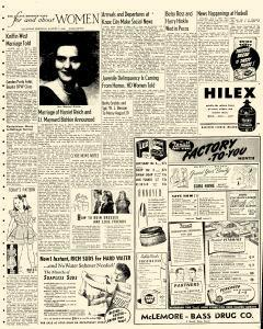 Abilene Reporter News, August 03, 1944, Page 25