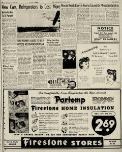 Abilene Reporter News, August 06, 1944, Page 28