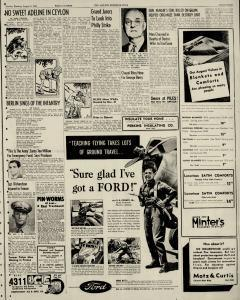 Abilene Reporter News, August 08, 1944, Page 9