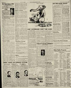 Abilene Reporter News, August 08, 1944, Page 12