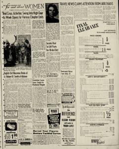 Abilene Reporter News, August 08, 1944, Page 7