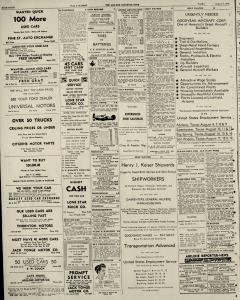Abilene Reporter News, August 08, 1944, Page 24