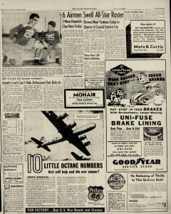 Abilene Reporter News, August 09, 1944, Page 23