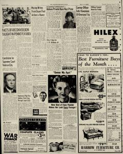 Abilene Reporter News, August 10, 1944, Page 8