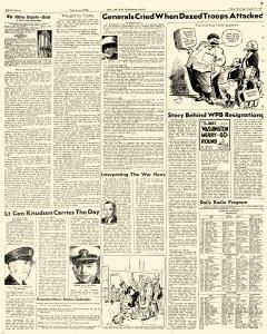 Abilene Reporter News, August 11, 1944, Page 29