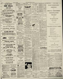 Abilene Reporter News, August 15, 1944, Page 9
