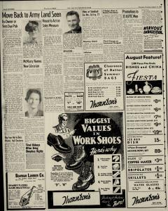 Abilene Reporter News, August 17, 1944, Page 60