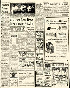 Abilene Reporter News, August 17, 1944, Page 11