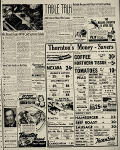 Abilene Reporter News, August 18, 1944, Page 28