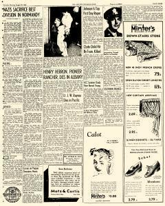 Abilene Reporter News, August 19, 1944, Page 9