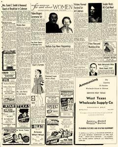 Abilene Reporter News, August 19, 1944, Page 25