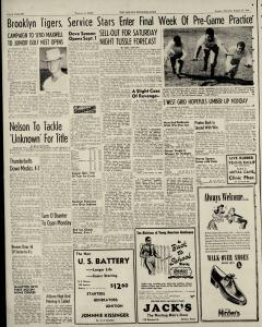 Abilene Reporter News, August 20, 1944, Page 12