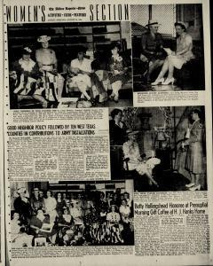 Abilene Reporter News, August 20, 1944, Page 17