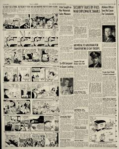 Abilene Reporter News, August 22, 1944, Page 18