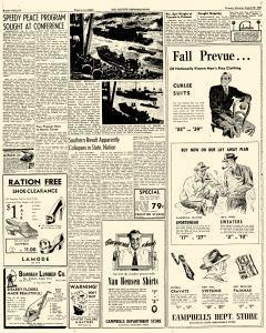 Abilene Reporter News, August 22, 1944, Page 12