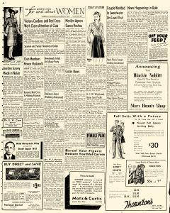 Abilene Reporter News, August 22, 1944, Page 7