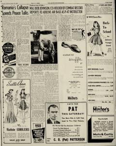 Abilene Reporter News, August 24, 1944, Page 17
