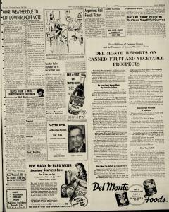 Abilene Reporter News, August 24, 1944, Page 25
