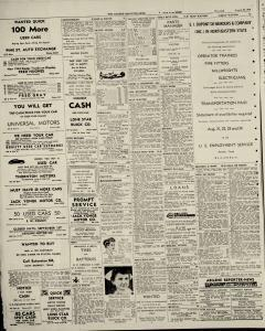Abilene Reporter News, August 24, 1944, Page 56